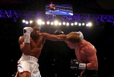 joshua-povetkin-boxing