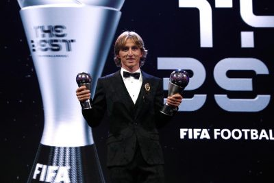 luka-modric-fifa-best-awards