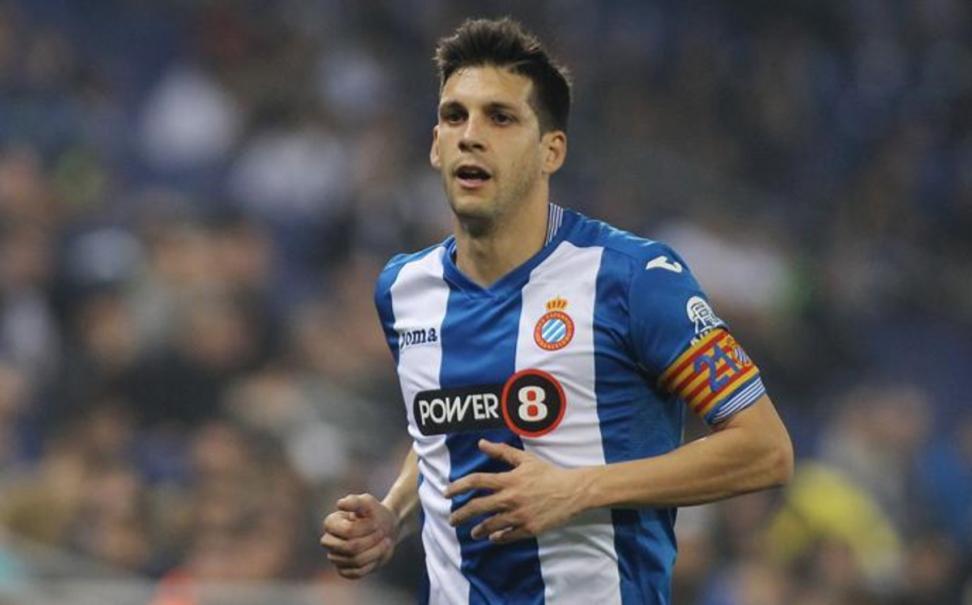 Lopez Calls For Espanyol Unity
