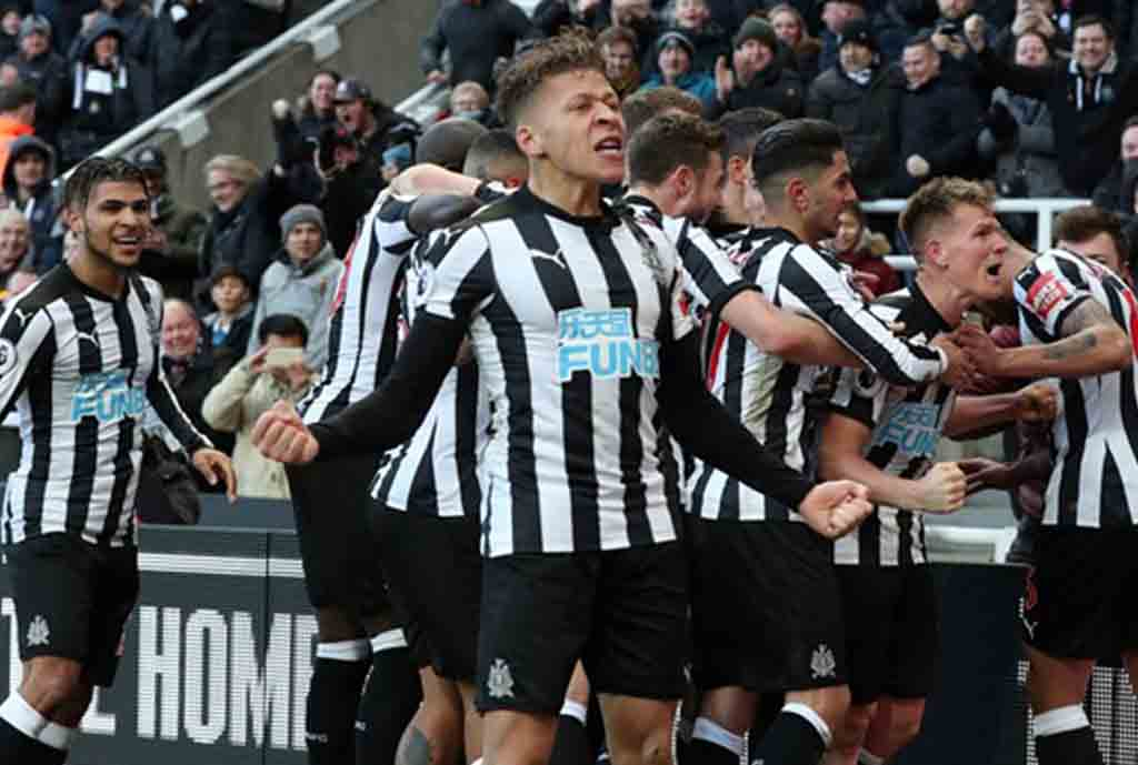 Magpies Watch On as Forest Duo Impress Again