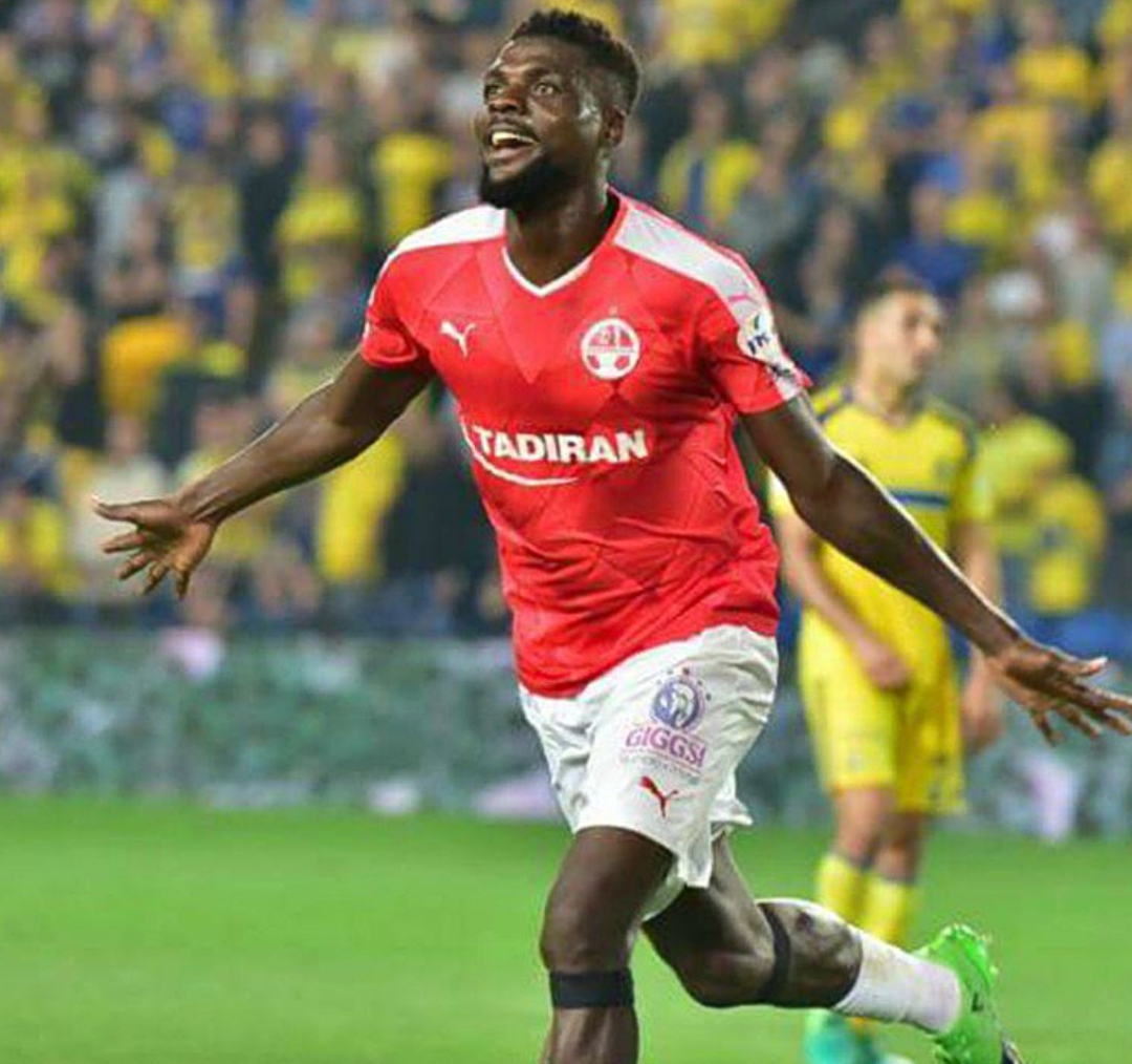 Roundup: Ogu Bags 3rd Goal Of Season; Troost-Ekong Loses With Udinese, As Kalu Crashes With Bordeaux