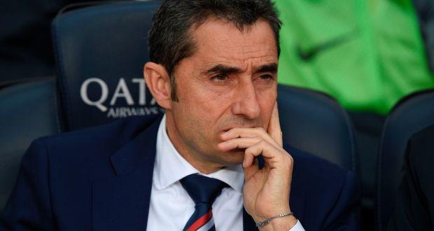Rafinha Has Part To Play – Valverde