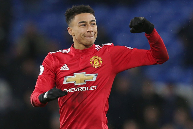 Lingard In Line For Pay Hike