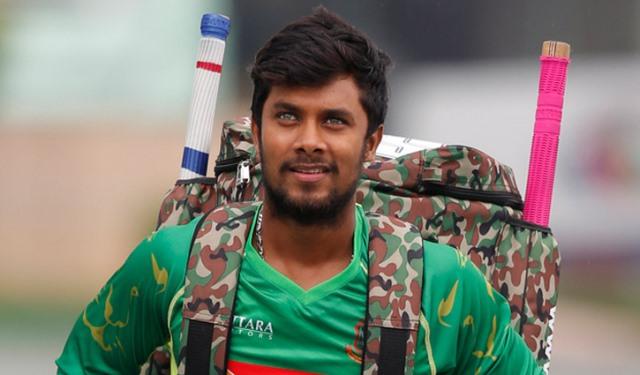 Rahman Set For Further Ban