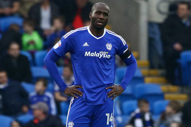 Bluebirds Braced For City Test – Bamba