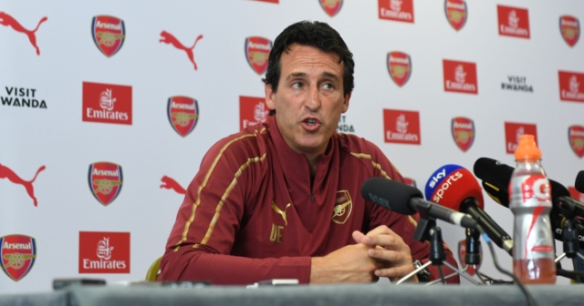 Emery Has Cure For Travel Sickness