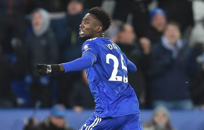 leicester-city-wilfred-ndidi-epl
