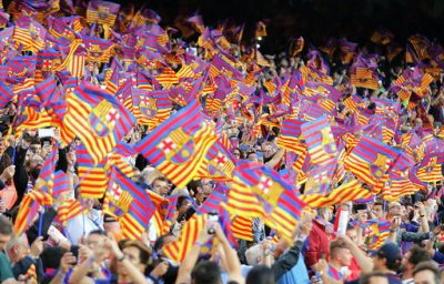 el-clasico-camp-nou-barcelona-real-madrid