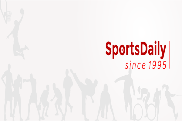 Complete Sports Goes International!