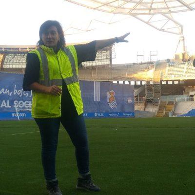 anoeta-stadium-san-sebastian-tunde-koiki-real-sociedad-laliga
