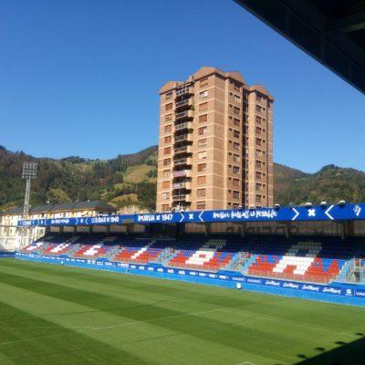 sd-eiber-laliga-ipurua-municipal-stadium