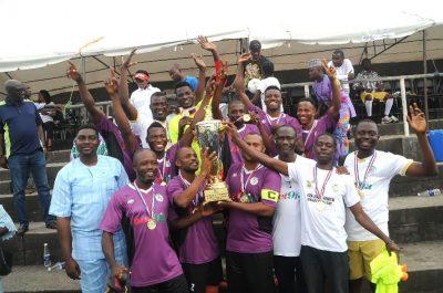 complete-sports-bet9ja-lagos-swan-cup
