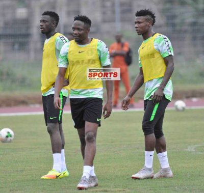 ahmed-musa-super-eagles