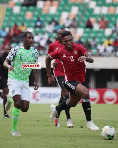 super-eagles-libya-2019-afcon-qualifiers