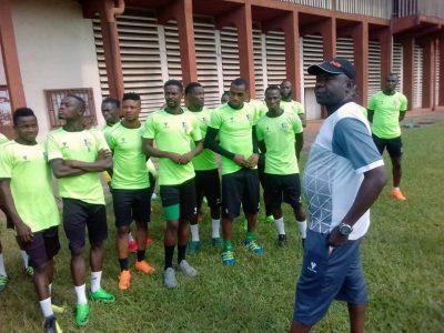 kano-pillars-enugu-rangers-aiteo-federation-cup