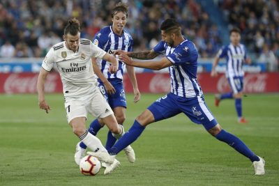 football-deportivo-alves-real-madrid-estadio-de-mendizorrotza