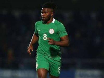 success-super-eagles-2019-afcon-qualifiers