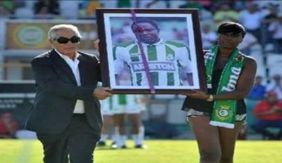 rashidi-yekini-odegbami-super-eagles-vitoria-de-setubal