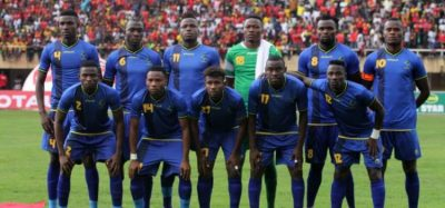 taifa-stars-2019-afcon-qualifiers