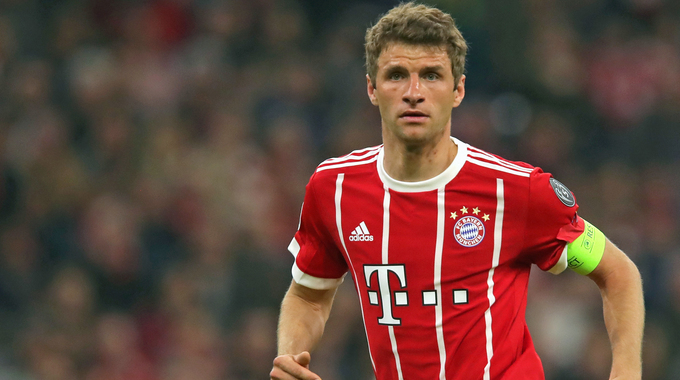 thomas muller archives complete sports nigeria
