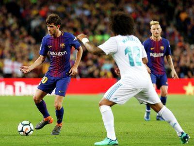 el-clasico-barcelona-real-madrid-camp-nou