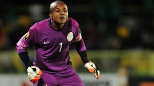 Ezenwa: Super Eagles Can't Afford To Miss AFCON 2019