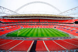 English FA To Vote On Wembley Sale Plan