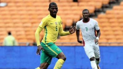 bafana-thamsanqa-mkhize-2019-afcon-qualifier