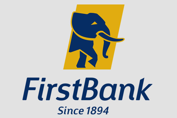 The Firstbank 57th Lagos Amateur Golf Open Championship Set To Tee-Off