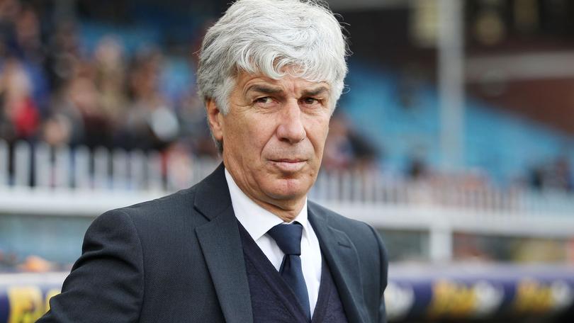 Gasperini Hails Inter Rout