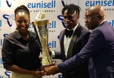 junior-lokosa-eunisell-boot-award-npfl-kano-pillars