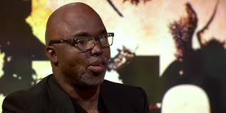 Pinnick Hails Buhari, Eagles On 2019 AFCON Ticket Feat