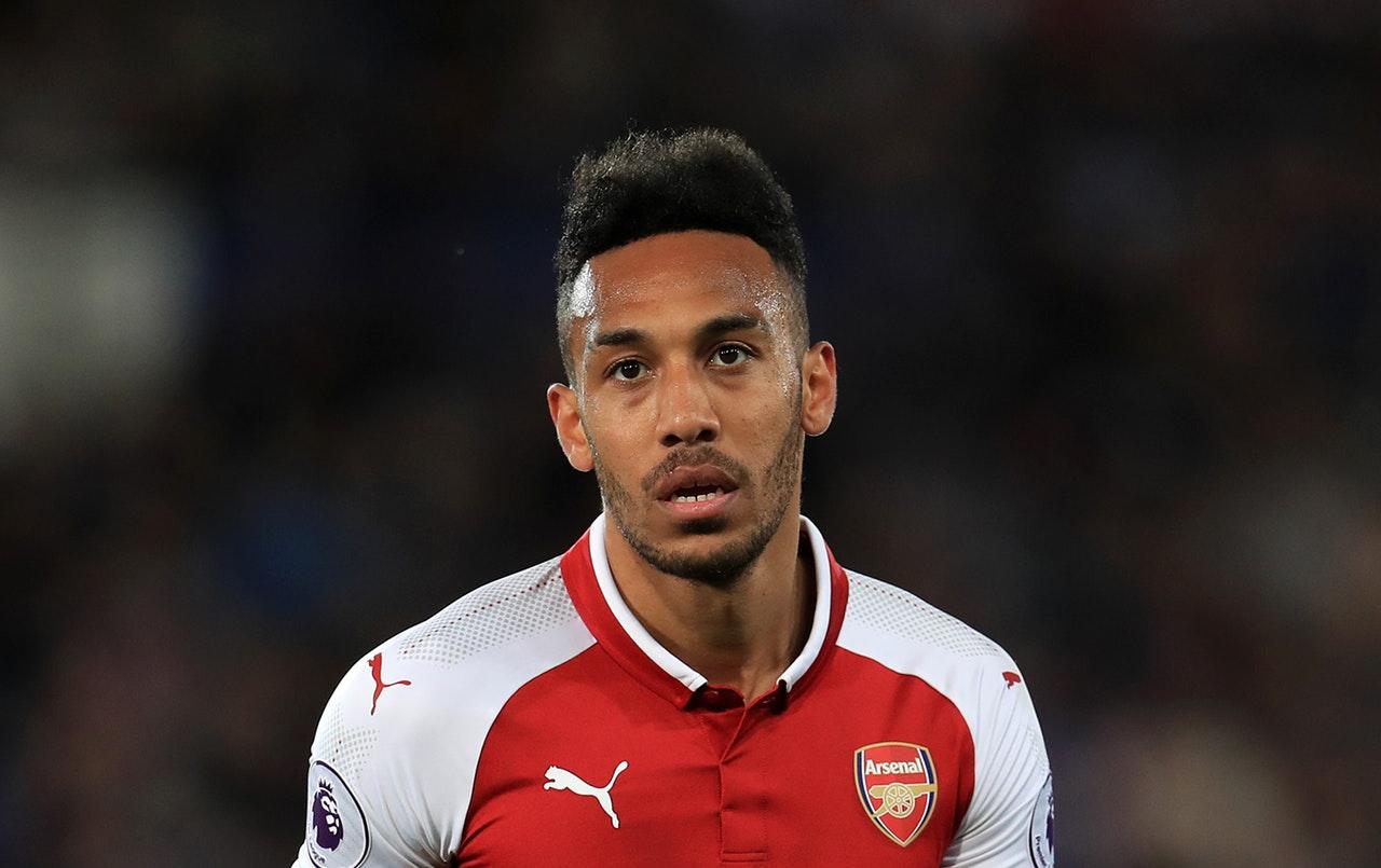 Gunners Star To Miss Gabon Duty