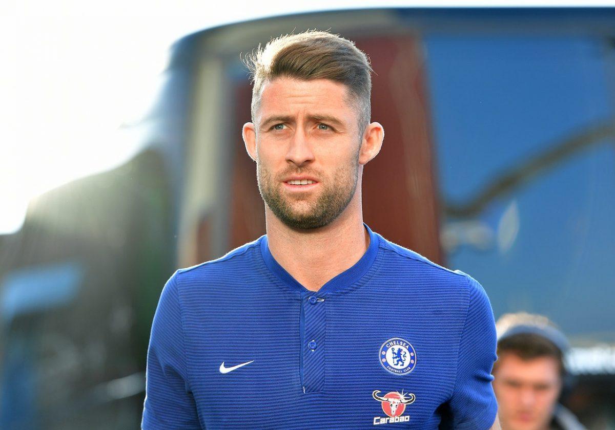 Milan Want Chelsea Star