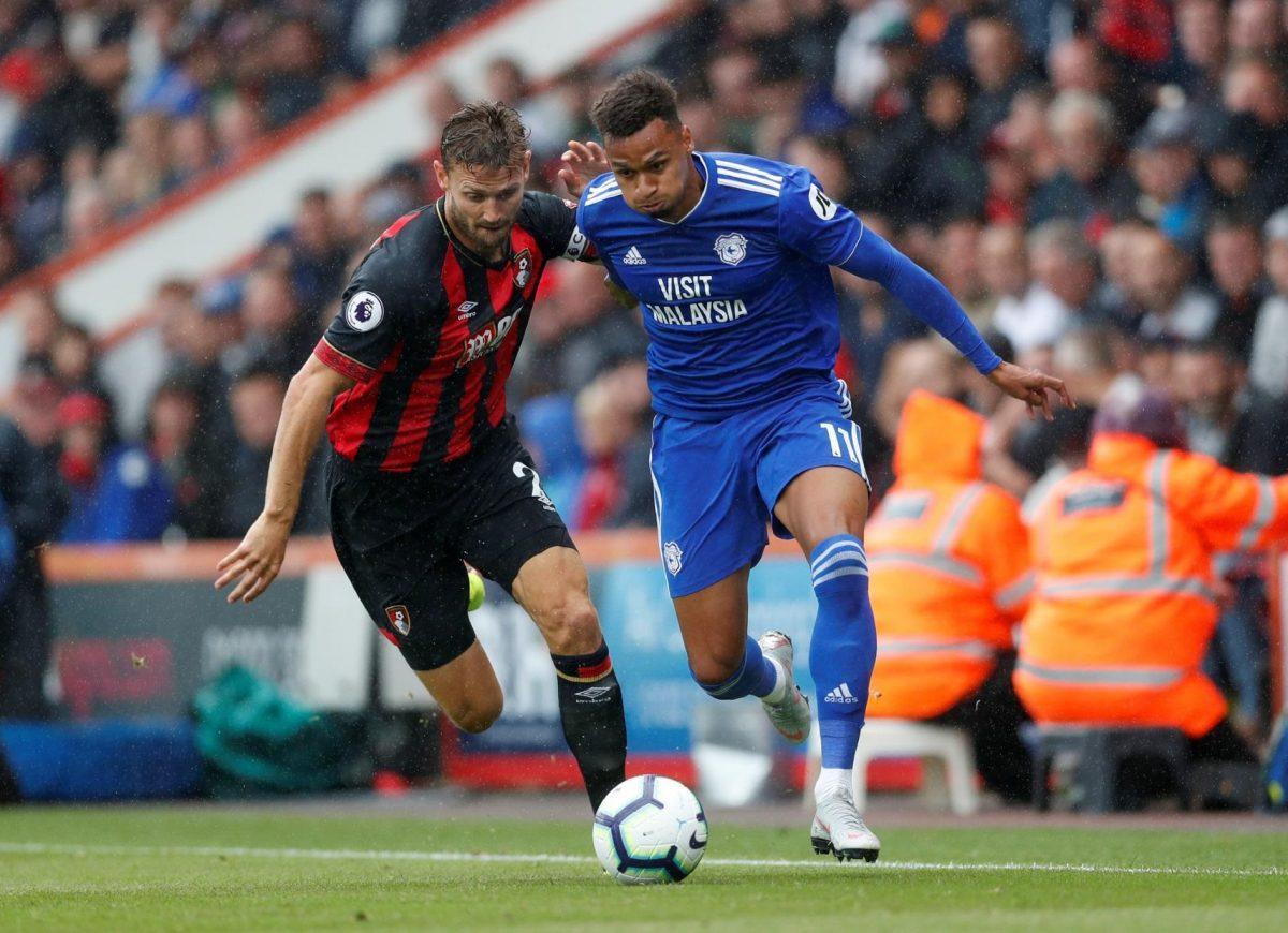 Murphy pushing For Bluebirds Return