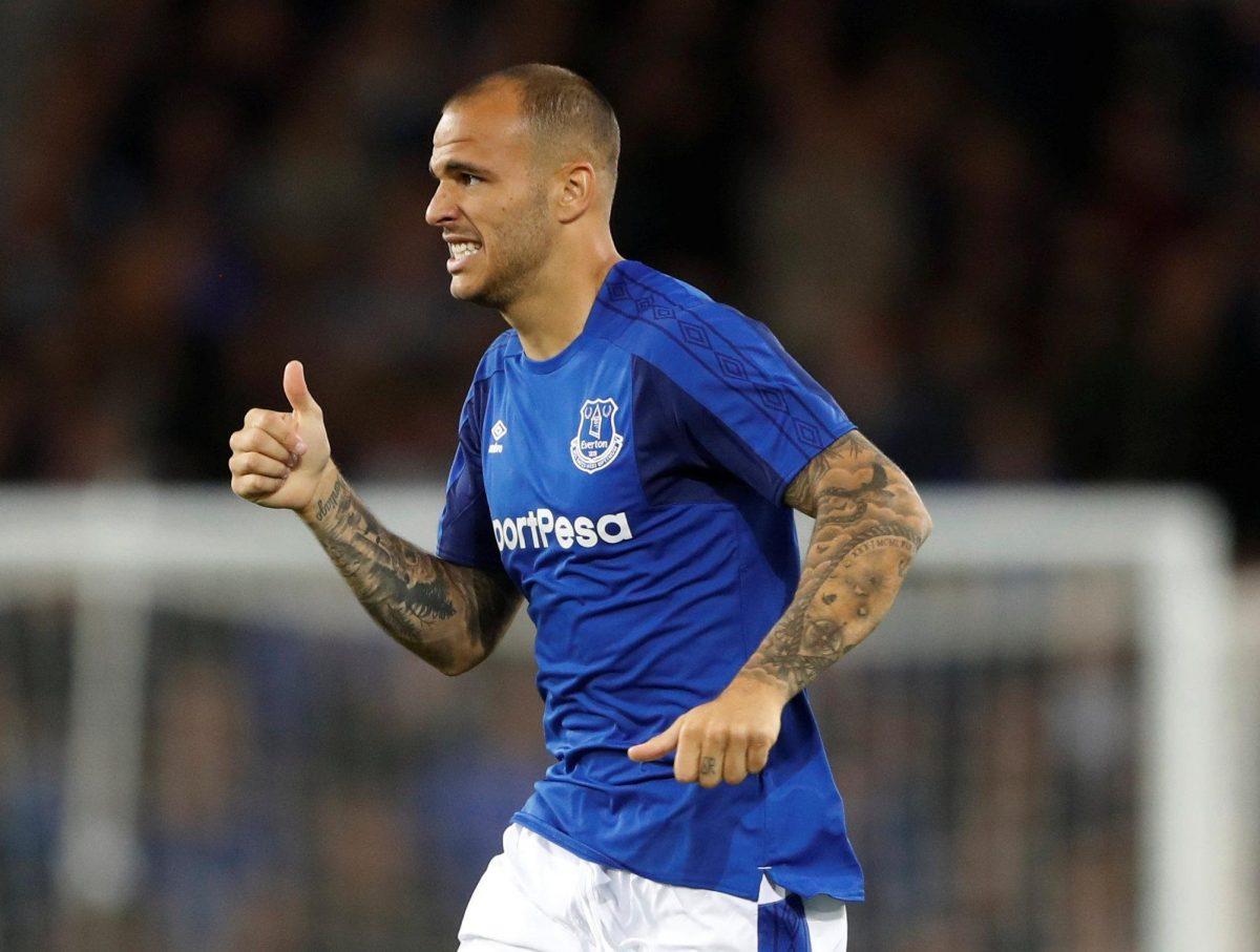 Real Sociedad Keen To Cut Short Loan Stint