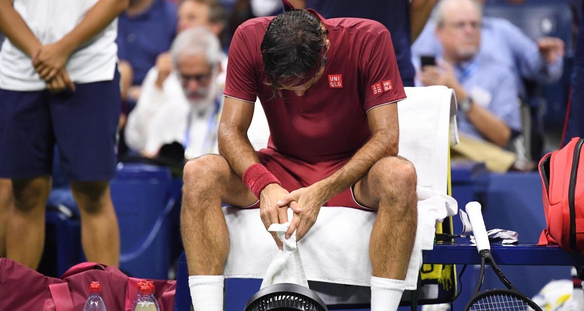 Toni Doubts Federer Chances
