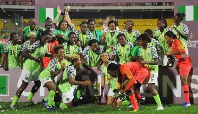 super-falcons-awcon-2018-fifawwc