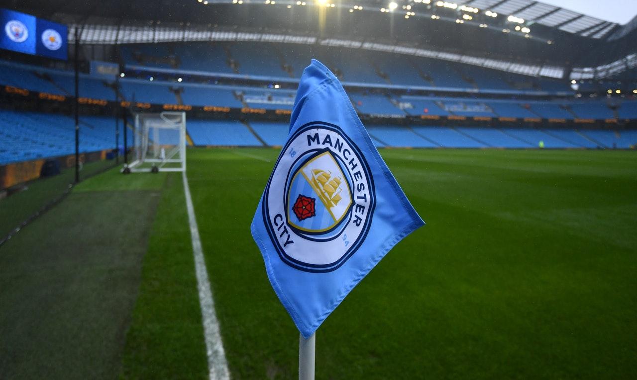City Announce Keeper Deal