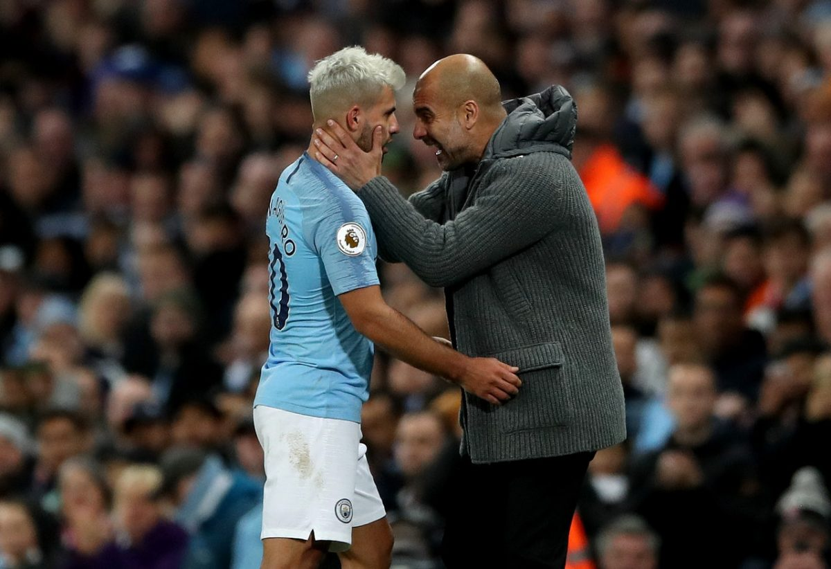 Injuries Stack Up For City