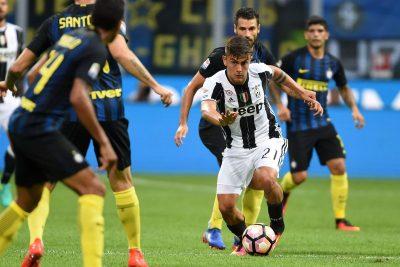 juventus-vs-inter-milan-400x267 Serie A Round 15 Preview: Juventus And Inter Milan To Meet In Crunch Title Crash
