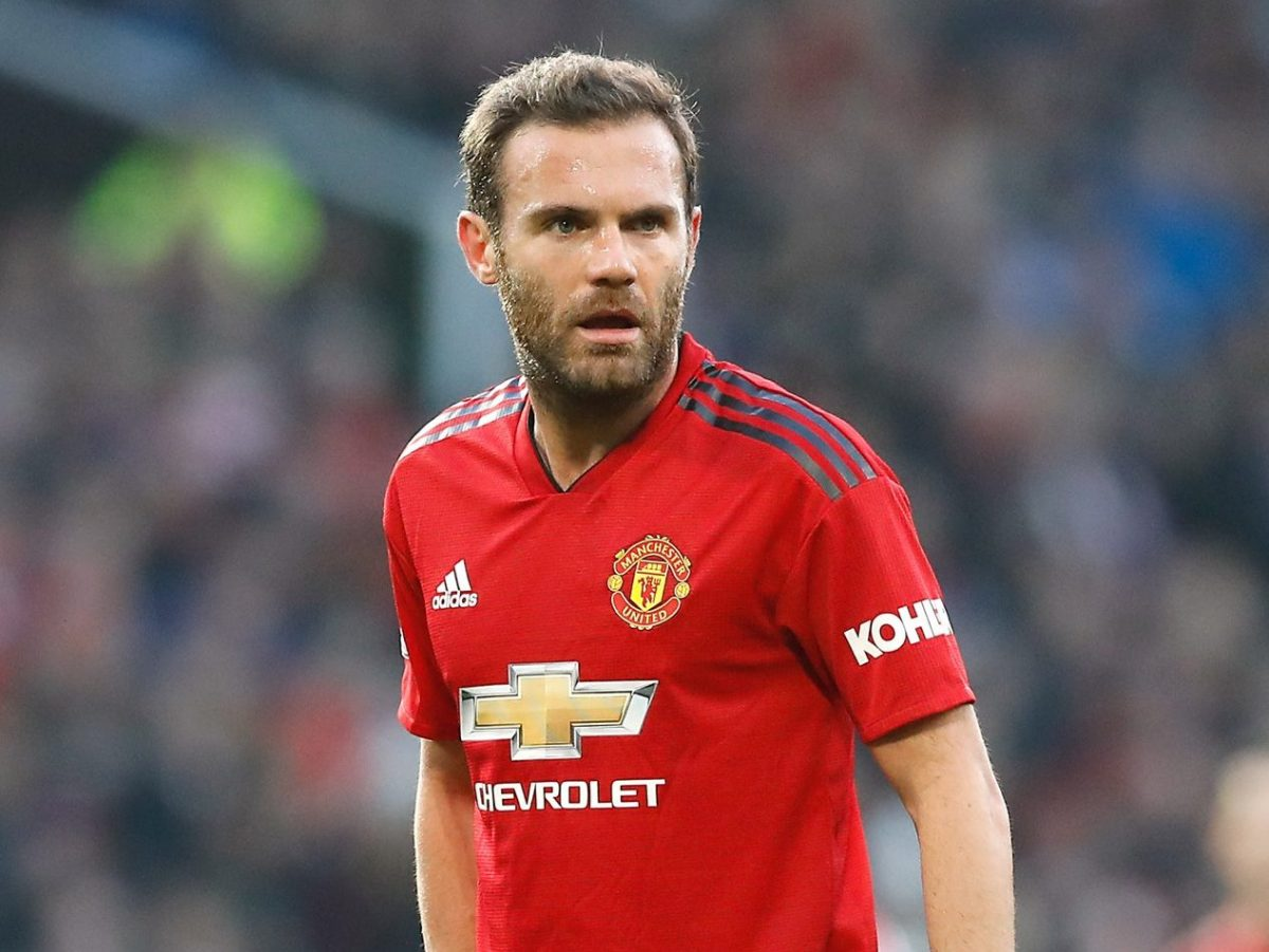 Mata Hungry For More