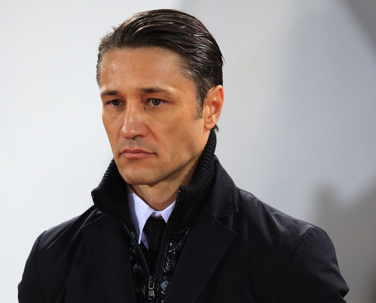 Matthaus Jumps To Kovac Defence