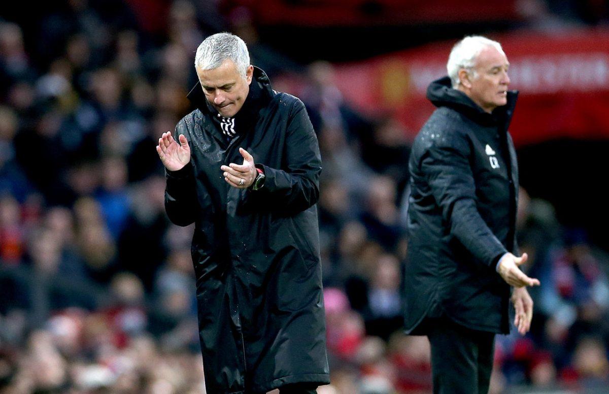 Schurrle Says Ranieri Is Key